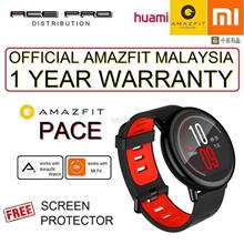 [Official Malaysia] Amazfit Pace - XIAOMI Huami Sport Smart Watch
