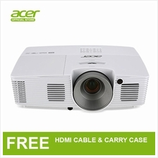Acer H6517ST DLP Projector (FHD/3000 LUMENS/ SHORT THROW))