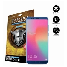 HUAWEI Nova 2i Honor 10 V10 X-One Extreme Shock Screen Protector