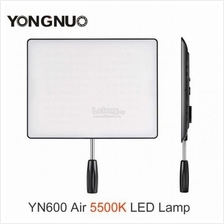 Yongnuo YN600 Air Pro LED Video Light Color Temperature