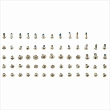 BSS Iphone 5 5S 5C SE 6 6S 7 8 10 X Plus Screw Set