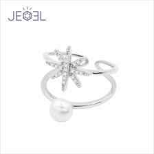 JEOEL Solar Eclipse Ring)