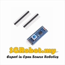 STC15W408AS Core Minimum 51 Single Chip Development Board TTSOP20