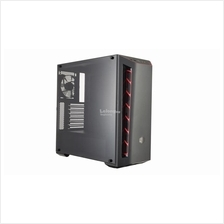 # Cooler Master MasterBox MB510L Mid Tower Case #
