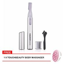TOUCHBeauty TB-815 Electric Lady\u2019s Shaver)