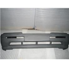PROTON ISWARA REPLACEMENT PARTS FRONT BUMPER