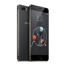 ZTE NUBIA M2 (ORIGINAL) ORI | KAW-KAW RAYA SALE | 1 Jun - 1 July 2018