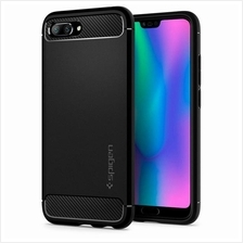SPIGEN Rugged Armor Huawei Honor 10 Phone Case Cover Casing