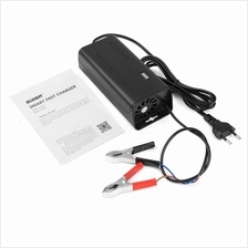 SUOER Smart Fast Battery Charger Son-1205