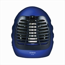 Khind Insect Killer IK506 (14W UV Tube) Khind Electric Mosquito Killer