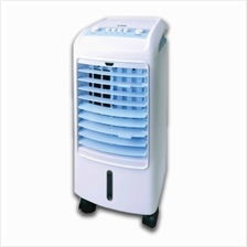 Khind Air Cooler with Ice Pack EAC400 (4.0L) Cover 161 sq ft