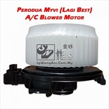 Air Cond Blower Fan Motor - Perodua Myvi (Lagi Best Y2012)