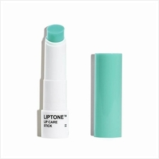 TonyMoly Liptone Lip Care Stick 3.5g (Mint Light)