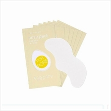 TonyMoly Egg Pore Nose Pack (5pcs)