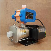 UnoFlow 0.75HP S.S Horizontal Multi-Stage Centrifugal Pump  ID888698