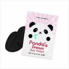 TonyMoly Panda 's Dream Eye Patch (5pcs)
