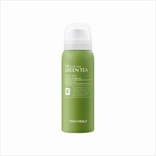 TonyMoly The Chok Chok Green Tea Watery Mist 50ml