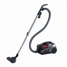 Panasonic Bagless Vacuum Cleaner MC-CL777HV47 (2100W) Mite Vacuum Cleaner