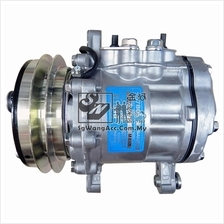 Perodua Viva Car Air Cond Compressor (Sanden)