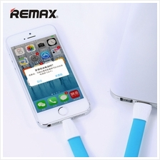 REMAX RX RC-001i RC-028m Full Speed Data Sync Charging Micro USB Cable