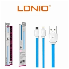 LDNIO XS-07 Quick Charge  & Data Sync Micro USB Cable For Android
