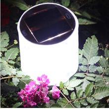 Inflatable Solar Lanterns Waterproof