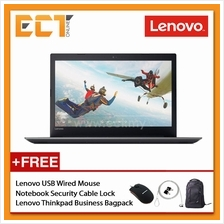 Lenovo Ideapad 320-17IKBR 81BJ004MMJ Laptop
