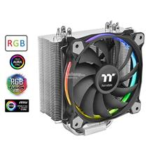 # Thermaltake Riing Silent 12 RGB Sync Edition CPU Cooler #