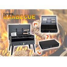 Foldable Barbecue Rack New and Hot Selling!!