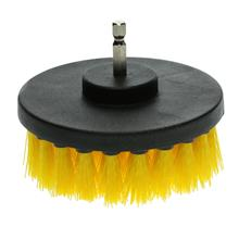 4' Multi-Purpose Power Drill Brush