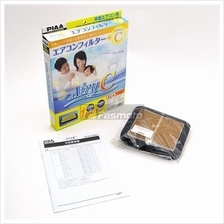 PIAA EV-4 Airy C Cabin Air Conditioner Filter for Select Japanese Car