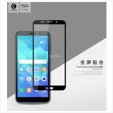 HUAWEI Y5 PRIME (2018) MOCOLO FULL GLUE Tempered Glass