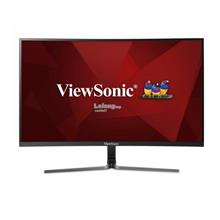 VIEWSONIC MONITOR LED CURVED FHD 27 VX2758-C-MH