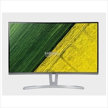 ACER MONITOR LED GAMING CURVED FHD 27 ED273AWIDPX UM.HE3SM.A01
