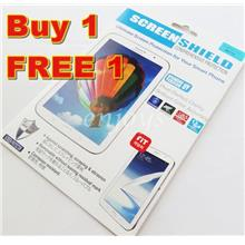 Enjoys: 2x MATTE AG LCD Screen Protector Acer Iconia Tab 7 A1-713