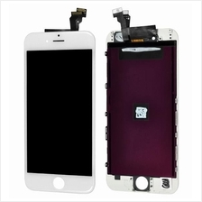 IPHONE 6  LCD SCREEN REPAIR RM140 INSTALLATION GOOD QUALITY