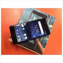 NOKIA 5 USED RM380 GOOD CONDITION