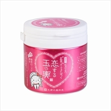 Tofu No Moritaya Yoghurt Rose Face Pack 150g