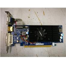 Gigabyte GeForce 210 1GB DDR3 PCI-E Graphic Card 181217