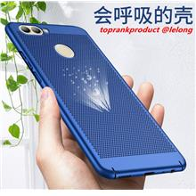 Huawei Nova 2 /Nova2 Plus Hard Back Cooling Case Cover Casing