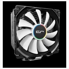 # CRYORIG H7 - Mid Tower CPU Air Cooler #