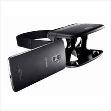 Lenovo ANTVR VR Glass - Universal For 5.0 - 5.5 inches screen
