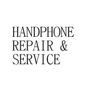HANDPHONE REPAIR ON THE SPOT LOOK FOR FASTECH