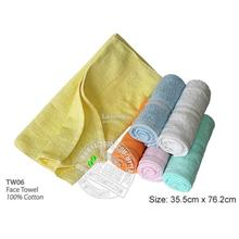 Kings 100% Cotton Face Towel TW06