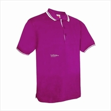 Kings Unisex Polo Tee PT02