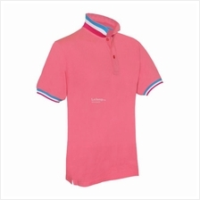 Kings Unisex Polo Tee PT04