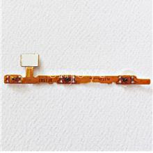 NEW On /Off Power Volume Button Flex Ribbon Huawei Ascend Mate 7 (6.0)