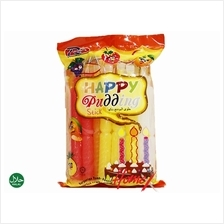 Happy Pudding (24 pieces) 2400g