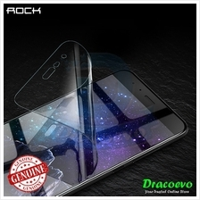 Rock Xiaomi Mi Note 3 Hydrogel Film TPU Front Screen Protector High De