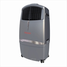 Honeywell Evaporative Air Cooler - CL30XC)